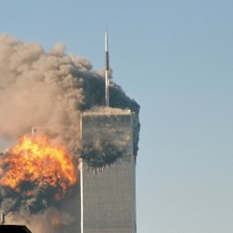911_ua-flight-175-hits-wtc-south-tower